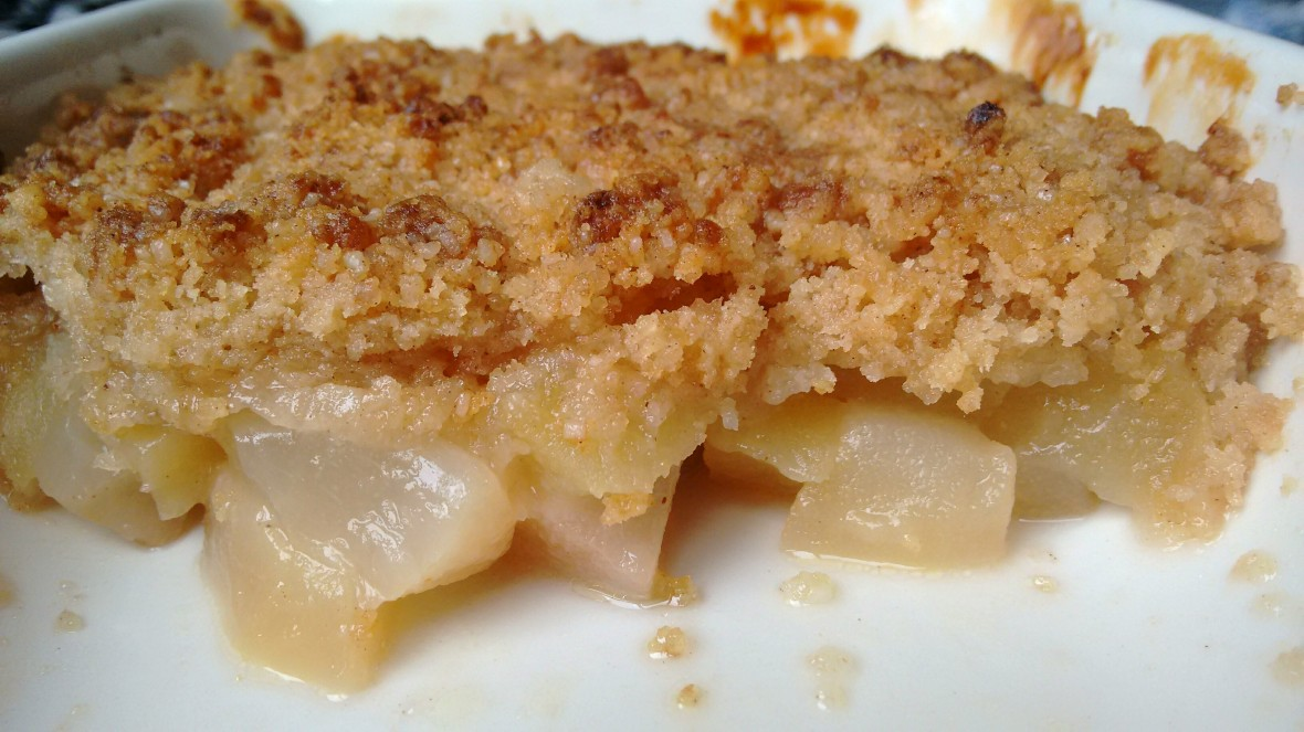 apple crumble best recipe.jpg