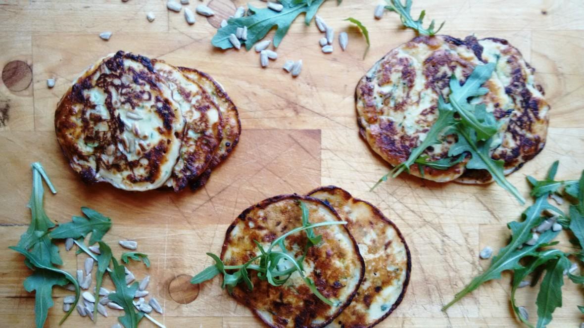zucchini pancake recipe.jpg