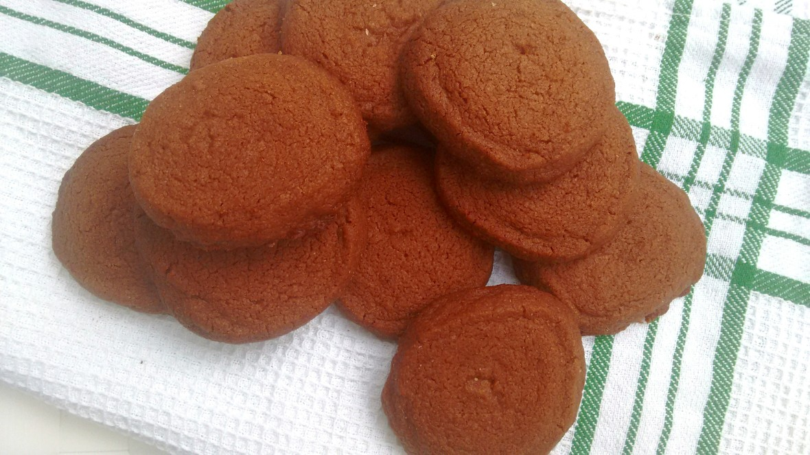 chocolate shortbread cookies.jpg