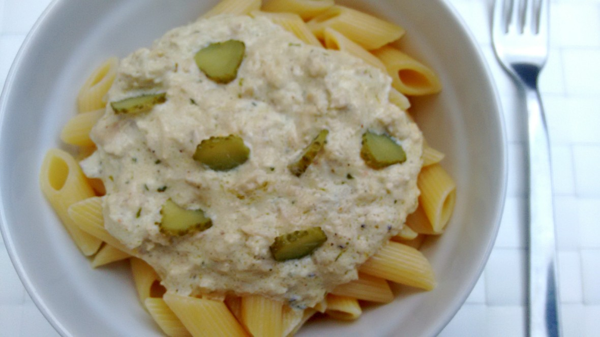 easy pasta with tuna.jpg