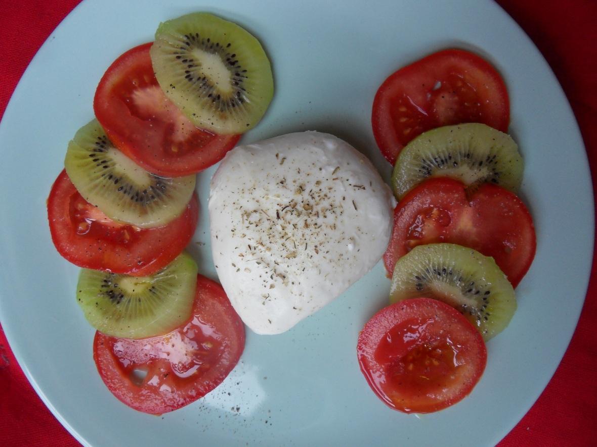 kiwi and tomato recipe.JPG