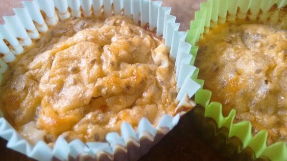 banana-muffins-recipe