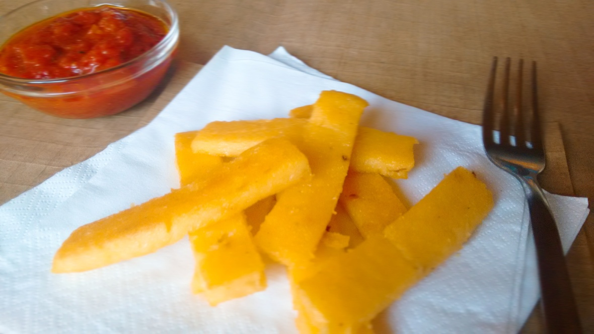 polenta fries recipe.jpg