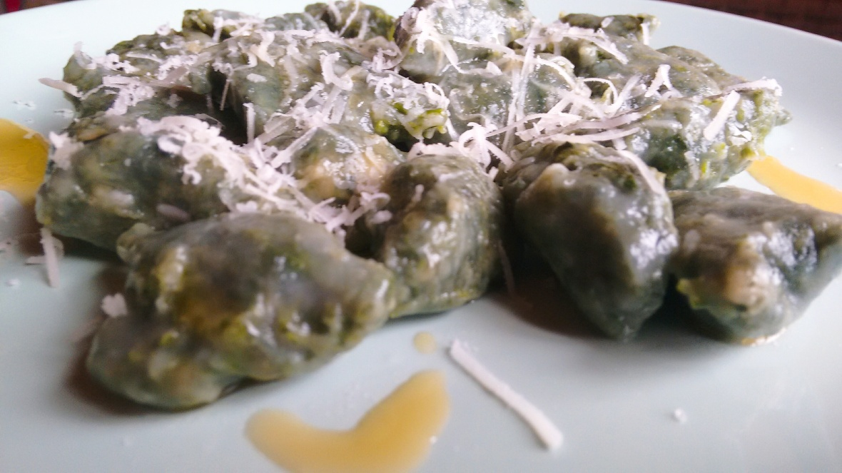 spinach gnocchi recipe.jpg