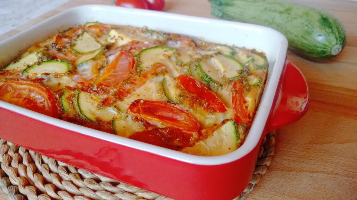 oven-baked-omelette