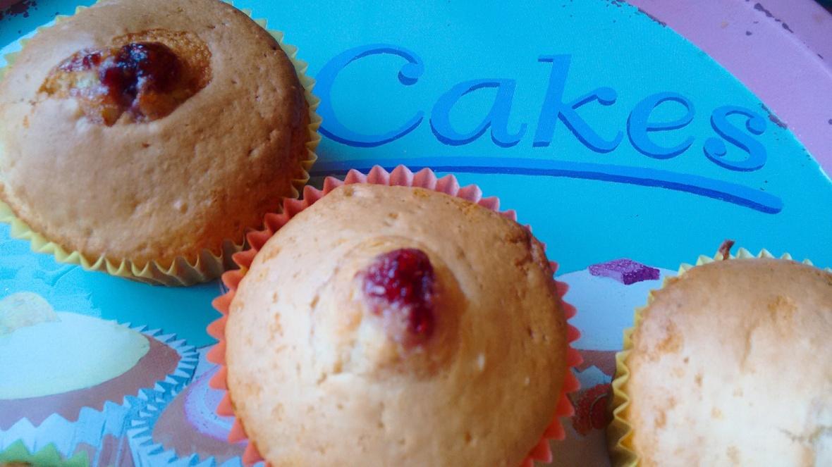 mini cake ciobar.jpg
