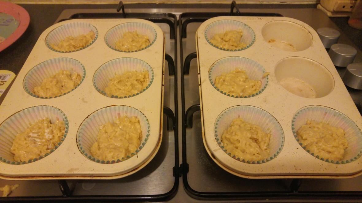 best muffin recipe.jpg