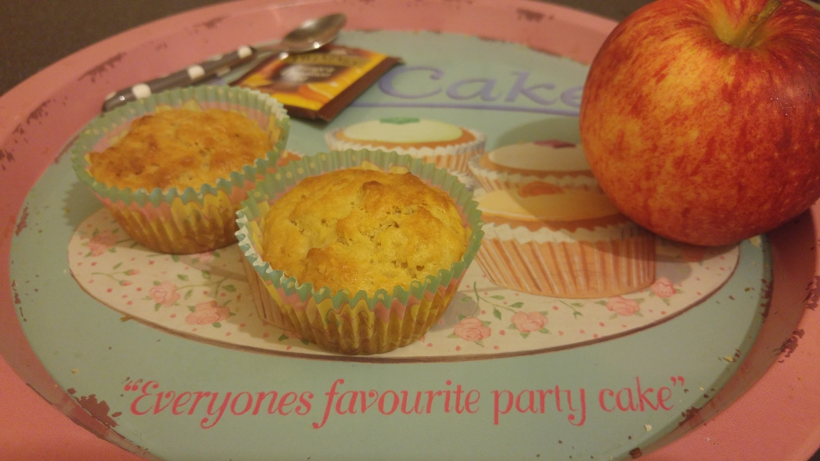 easiest-muffin-recipe