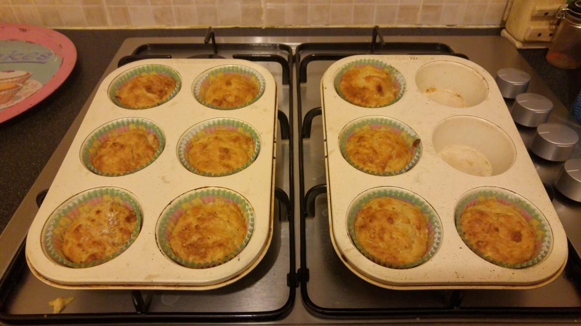 easy muffin recipe.jpg