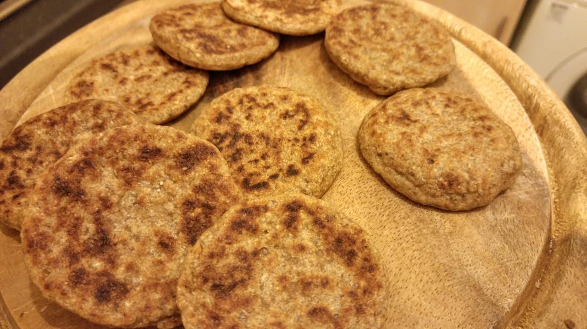 rye pancake.jpg