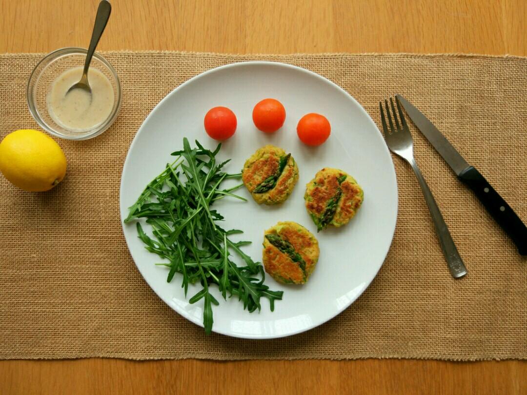asparagus-falafel-recipe