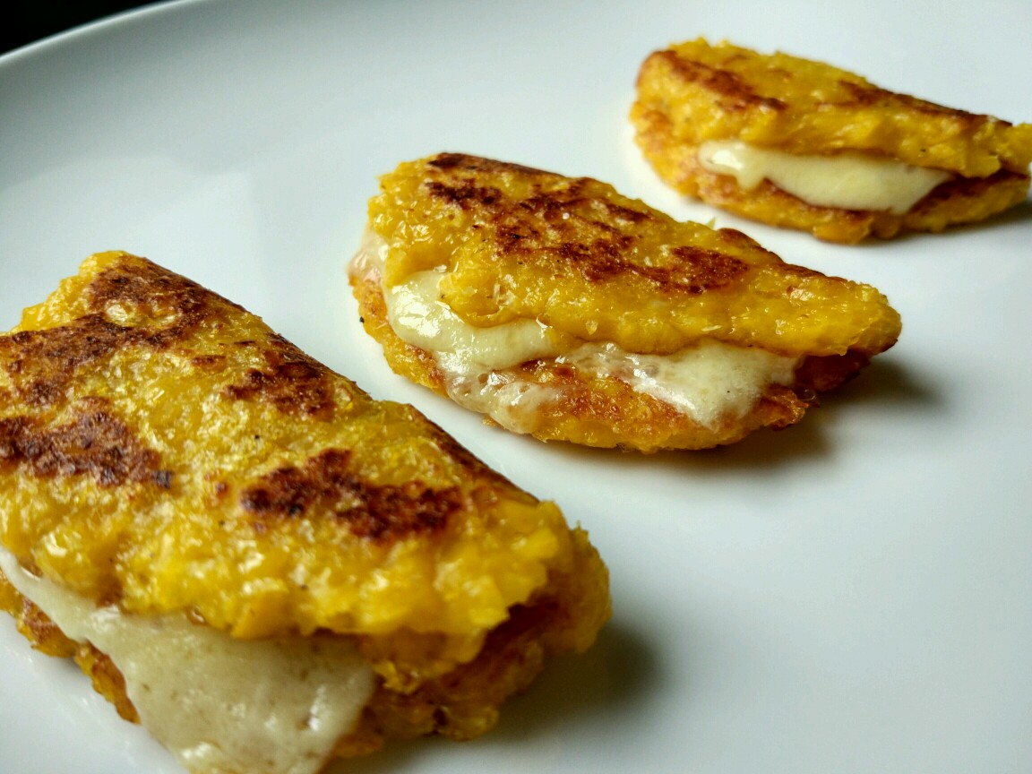 cachapas-easy-recipe