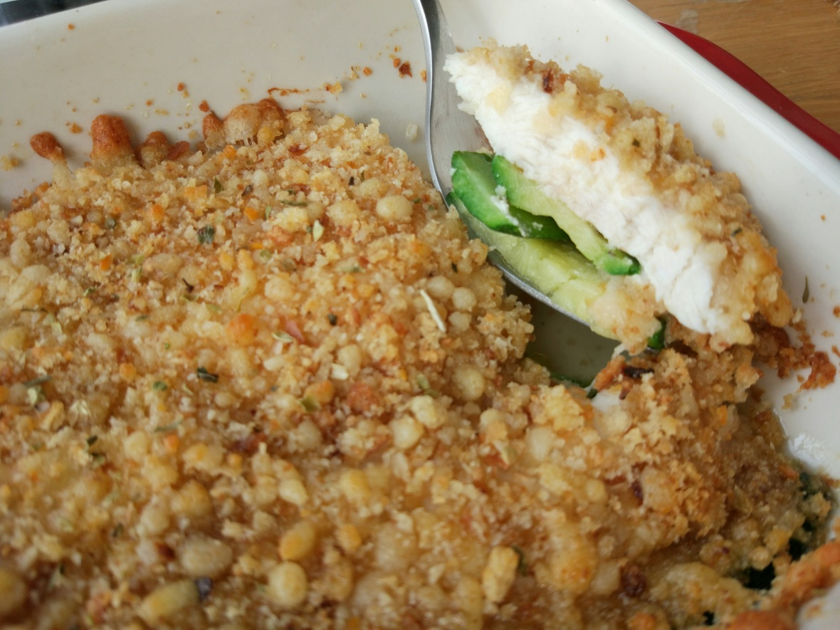 chicken and courgette crumble.jpg