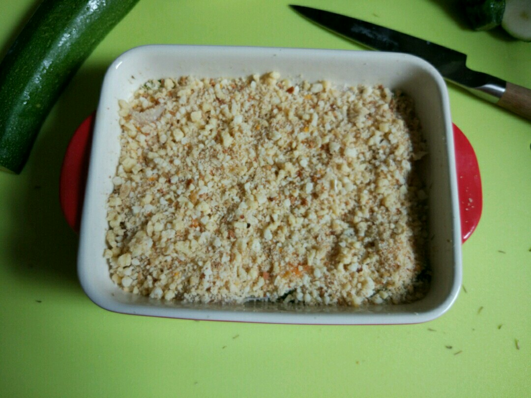 chicken-courgette-crumble