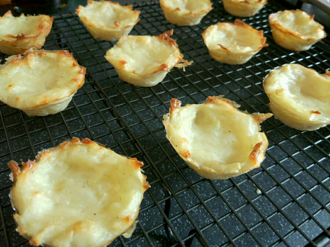 potato-nests