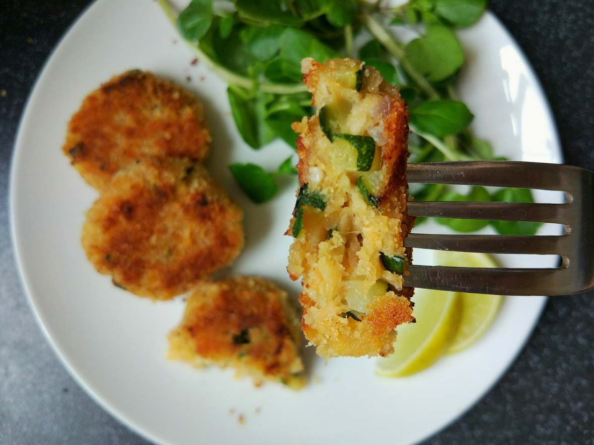 red lentil and courgette patties.jpg
