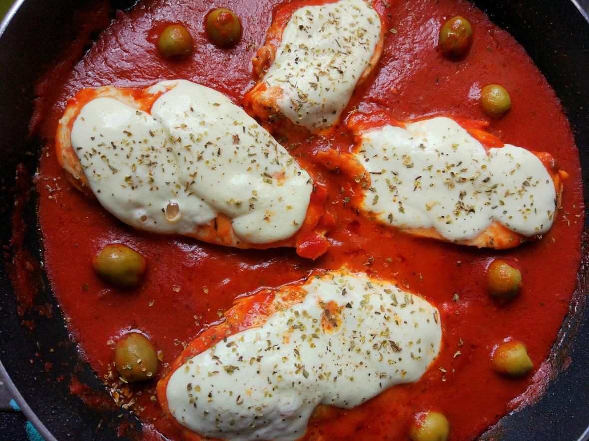 chicken pizzaiola recipe.jpg